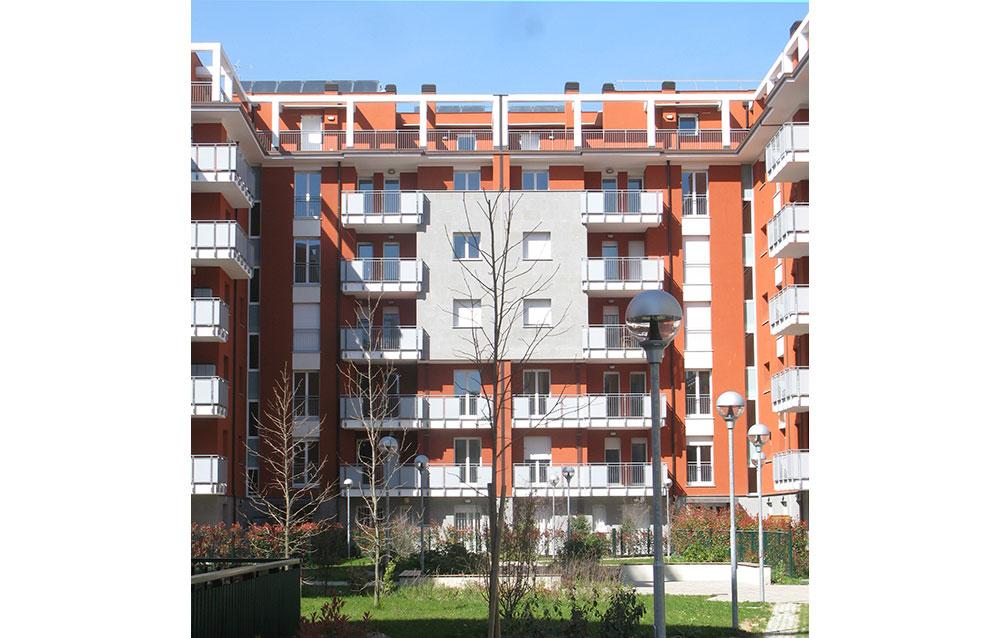 Casa Filca - Andrea Savio - Architetto