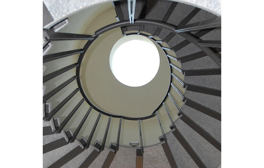 Villa unifamiliare Somma Lombardo (VA) - Andrea Savio - Architetto