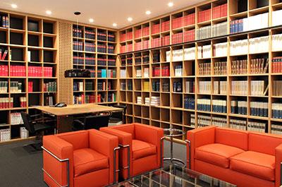 Gitti and Partners - Studio Legale Associato a Milano