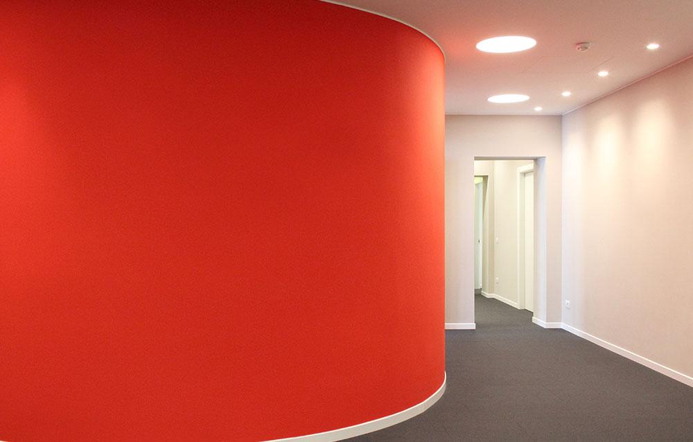 Gitti and Partners - Studio Legale Associato Milano - Andrea Savio - Architetto